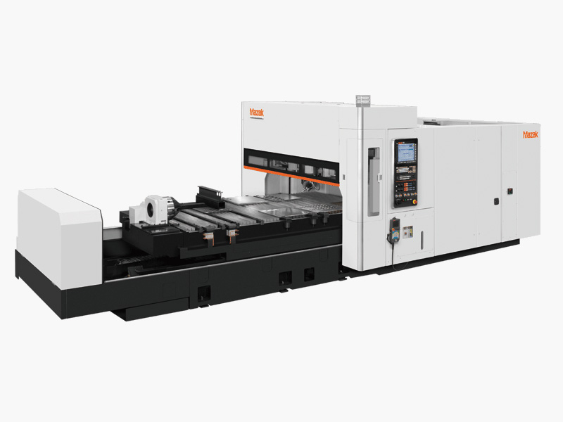 Laser-Mazak-Space-Gear-510